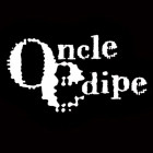 Oncle Oedipe