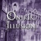 Onirik Illusion