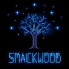SMACKWOOD