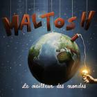 Maltosh