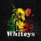Whiteys