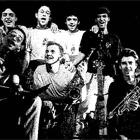 Zaï Band
