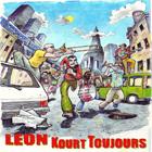 Léon Kourt Toujours