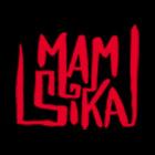 Mam'Sika