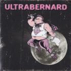 Ultrabernard