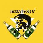 Berry Bestov'