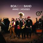 Boa Brass Band