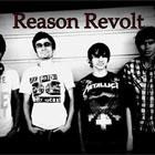 Reason Revolt