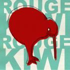 Rouge Kiwi