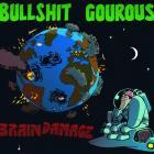 Bullshit Gourous