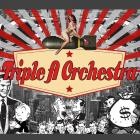 Triple A Orchestra