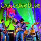 Crocodiles Blues