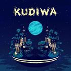 Kudiwa