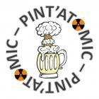 Pint Atomic