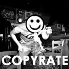 CopyRate