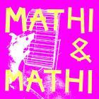 Mathi et Mathi