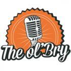The Ol' Bry
