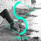 We Are Spring