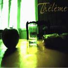 Thélème