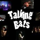 The Talking Bats
