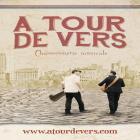 A Tour De Vers