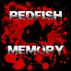 Redfish Memory