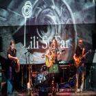 Lili So Far