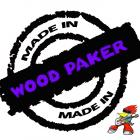 Wood Paker