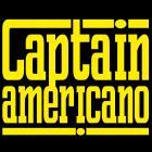 Captain Americano