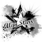 Alan Starr