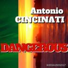 Antonio Cincinati