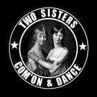 2Sisters