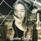 Caroline Simons