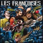 Les Françoises