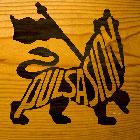 PulsaSion