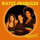 Natty Princess