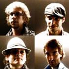 Charlie Dahl et le Royal big band