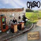 Cherzo