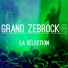 Grand Zebrock 2018
