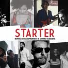 Starter 2018