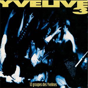 Yvelive 1995