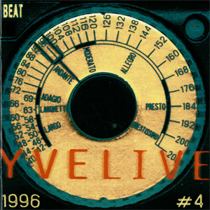 Yvelive 1996