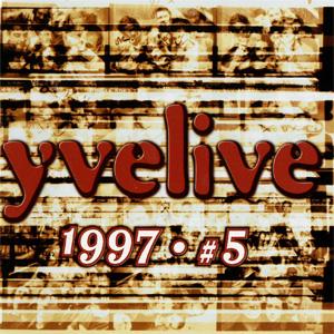 Yvelive 1997