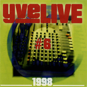 Yvelive 1998