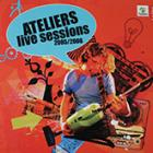 Ateliers live sessions 4