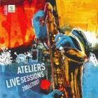 Ateliers live sessions 5