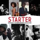 Starter 2017