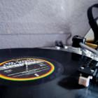 Nouveautés reggae