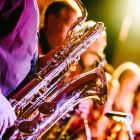 Nouveautés jazz