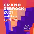 Grand Zebrock 2021